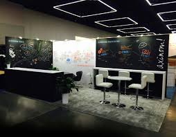 photo booths for rent 10x20 trade show rental booth apex 2015 portland to rent