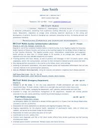 resume templates free download best brilliant best resume templates free download resume format web