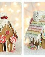 70 best gingerbread house images on pinterest christmas
