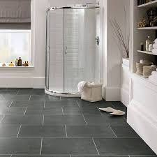 Bathroom Vinyl Flooring by Vinyl Flooring Modern Luxury Lvt Vinyl Floor Tiles Harvey