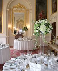 wedding flowers essex prices wedding packages with place danson house gorgeous floral