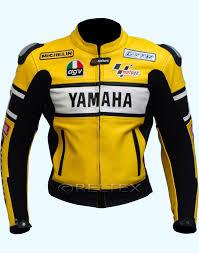 yamaha motocross gear unique yamaha motorcycles apparel honda motorcycles