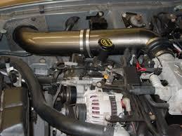 99 04 mustang exhaust 1996 2004 mustang gt 4 6l jlt cold air intake kit cai2 fmg 9604