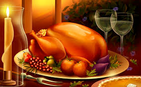 thanksgiving desktop wallpaper computer wallpaper free hd