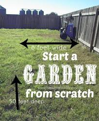 194 best backyard images on pinterest gardening game and pallet