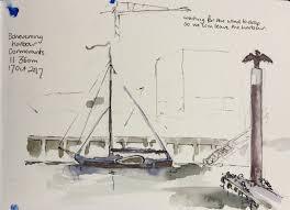 drawing u2013 jane sketching