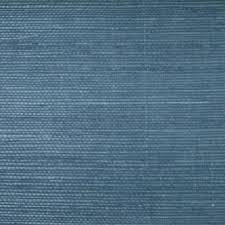 cl1029 tropics sisal wallpaper by york