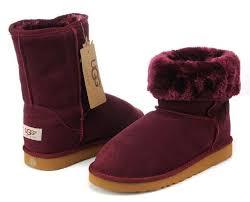 buy ugg boots canada traumeel ca keep warm boots canada ugg boots sale