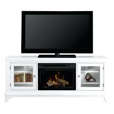 tv stand electric fireplace walmart real flame fresno 72 in media