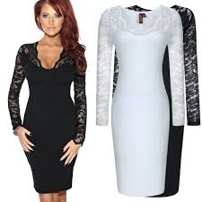 dress pullover picture more detailed picture about women white