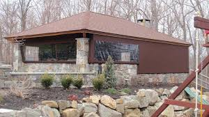Patio Covers Enclosures Custom Enclosures For Your Deck Porch Or Patio