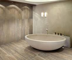 grey wood tile bathroom stylish blue tile mosaic backsplash as