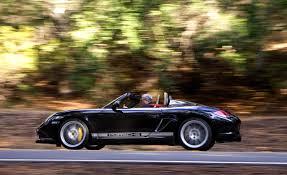 slammed porsche boxster list of porsche cars best cars for you bestautophoto com
