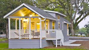 remanufactured homes new homes titan factory direct