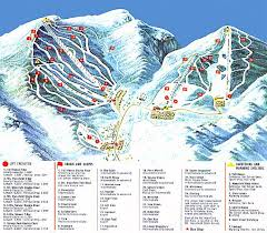 Vermont travel booking images Stowe alpine adventures luxury ski vacationsalpine adventures jpeg