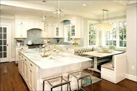 Kitchen Lighting Guide Kitchen Lighting Kitchen Lighting Design Guide Fourgraph