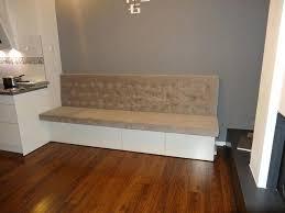 Corner Storage Cabinet Ikea Ikea Corner Storage Cabinet Hackers Uses Bench With Mattress