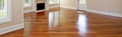 linoleum floors garland tx