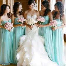 mint blue bridesmaid dresses best 25 blue bridesmaid dresses ideas on