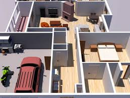 what is a split floor plan 100 what is a split floor plan home chief architect home