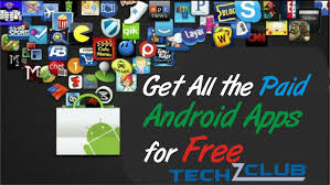 free paid android get paid android apps for free blackmart alpha xtechno mad