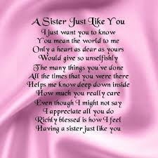 the 25 best sister poems ideas on pinterest best friend poems