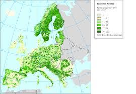 Europe Maps Graphatlas Com Europe Maps