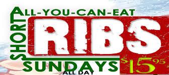 jerzis 41 sports bar and grill u2014 new jerzis 41 sports bar and grill