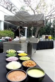 best 25 taco cart ideas on pinterest food carts food cart