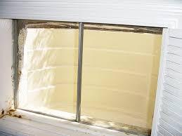 basement window well sunhouse window well enclosure