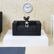 canap chien la collection d ikea pour nos animaux sera disponible la semaine