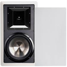 home theater wall speakers bic formula fh8 w 8