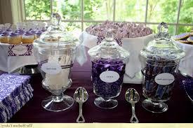bridal shower table decorations bridal shower table decorations wedding party decoration