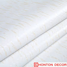 germany wallpaper germany wallpaper suppliers and manufacturers
