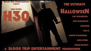 h30 the ultimate halloween michael myers fan film deutsch