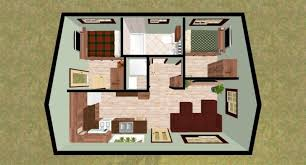 Interior Design Your Own Home For Well Interior Design Your Own - Design your own home interior