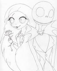 2015 nightmare before christmas coloring pages wallpapers