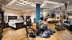home design stores columbus now open in columbus dayton cincinnati columbus ohio northern
