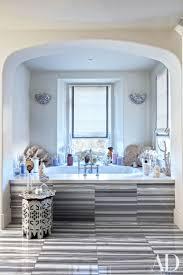 khloe kardashian bedroom 10 design ideas we love from kourtney and khloé kardashian s