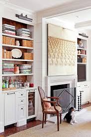 20 best bookshelf styling images on pinterest amp bathroom