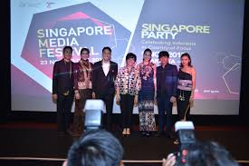 film marlina the murderer in four acts the singapore party x jakarta infocomm media development authority