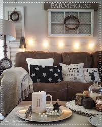 Color Schemes For Living Rooms With Brown Furniture by Decorating With A Brown Sofa Decorating Brown And Living Rooms