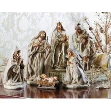 nativity sets nativity sets you ll wayfair