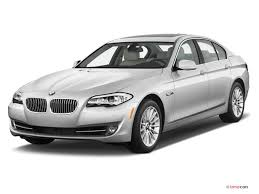 bmw 520i battery location 2013 bmw 5 series hybrid prices reviews and pictures u s