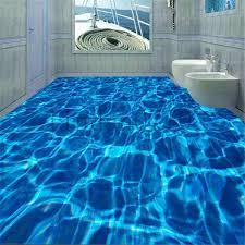 3d ocean floor designs underwater bathroom floor images 3d ocean view bathroom tiles tsc