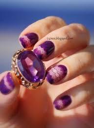 45 lace nail designs nail art lace and lace nails