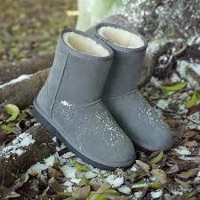 womens warm boots australia get cheap brand shoes australia aliexpress com