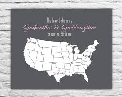 godmother gift from goddaughter christmas gift ideas for