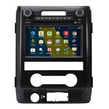 a2dp bluetooth gps navigation satnav headunit stereo for bmw x3