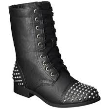 target womens boots black 120 best boots images on shoes shoe and shoe boots